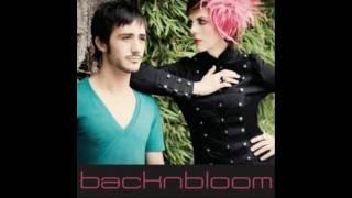 Artist Interview: Backnbloom