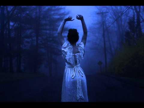 Клип da Kooka - orlova cover