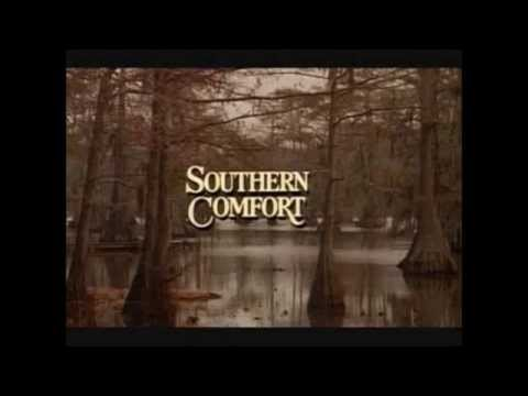 RY COODER music from Southern Comfort 1981