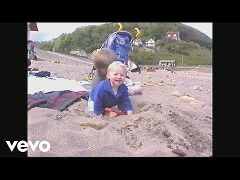 Billie Marten - La Lune (Official Video)