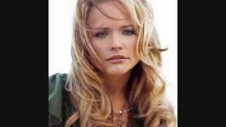Miranda Lambert - Love Your Memory