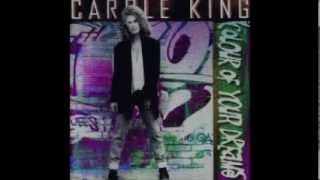 Carole King / Colour of Your Dreams / Now And Forever  [HQ]