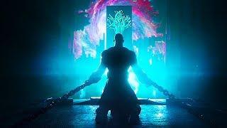 IMMORTAL UNCHAINED Trailer (Gamescom 2017)