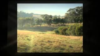 Organic farm for sale Ballarat Vic | Eco property