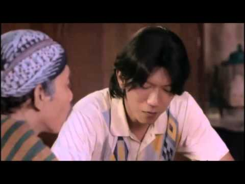 Falsafah PSHT dalam film JOKOWI