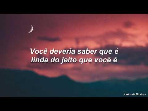 Alessia Cara - Scars To Your Beautiful Tradução