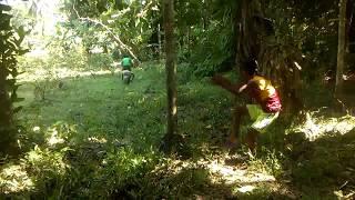মাথা খারাপ হইছে ।। funny video bangladesh bmv center