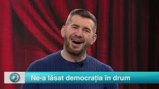 Starea Nației 18 noiembrie 2019 I Include prima parte a interviului cu Mircea Toma