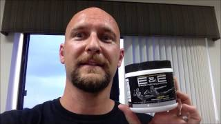 Download lagu Energy & Endurance Review - Uses Stevia Which I Love!