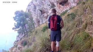Hiking Mallorca Alcudia