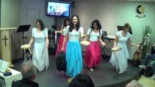 El Equipaje (Danza: Tu Arte En Mi)