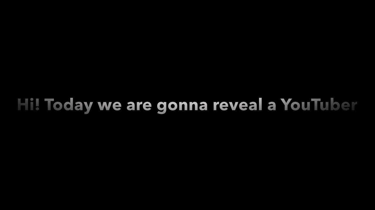 Mr Nightmare Face Reveal Youtube Pfeffer van daans is van pels mr. mr nightmare face reveal youtube