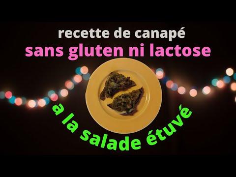 recette-d'apÉritif-sans-gluten-ni-lactose-a-base-de-salade-Étuve