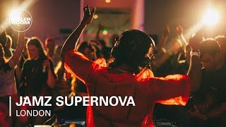 Baixar Jamz Supernova Future Beats & RnB Mix    Boiler Room Sounds Like London