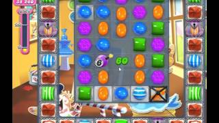 candy-crush-saga-level-1567