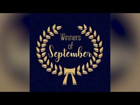 Download Serge Beynaud - TDN Spote Winners - audio