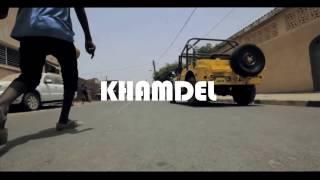 Khamdel Lo * H.L.M *