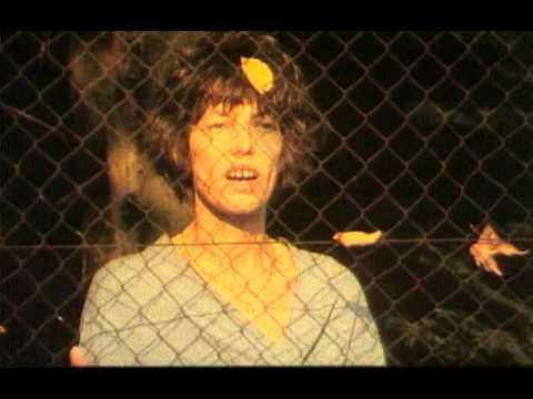 Клип Jane Birkin - Love Fifteen