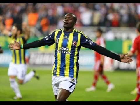 Fenerbahçe-Senden daha güzel