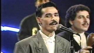 Eddie Santiago-Mia