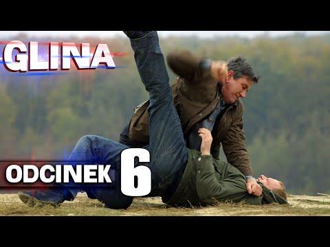 Download GLINA (2004) | s01e06 | reż. Władysław Pasikowski | Maciej Stuhr | cały odcinek | serial kryminalny