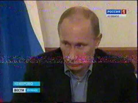 В 2018 году Путина будет еще больше - Политика, Россия - МК