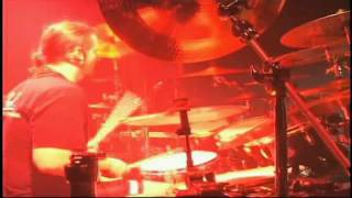 Cryptopsy - Defenestration (Live Lord Worm) (Subtitulos Español y Lyrics)
