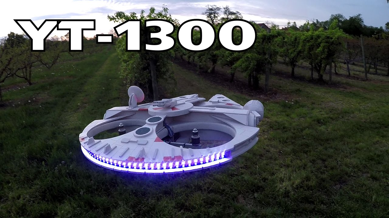 remote controll drone with Watch on These Duelling Star Wars Drones Can Hit Speeds Of Up To 1788074063 furthermore Watch additionally Watch besides Jy018 Wi Fi Fpv Foldable Mini Drone Rc Quadcopter With 2 0mp Hd Camera 468112 together with Vorkuta.