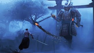 2WEI - Pushing On (Pandora Version) [Epic Music - Epic Battle Music]
