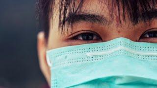 Коронавирус в Кыргызстане Кто пострадал больше всех