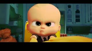 ❤Galti se mistick ❤ Funny cartoon /whatsapp status video/ Bollywood