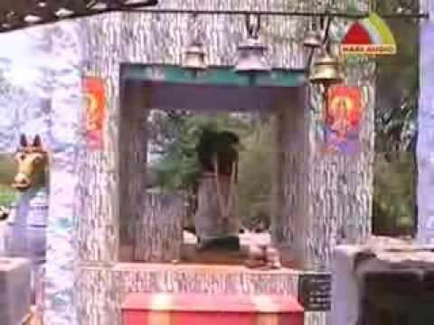 (வாரரையா வாராரு காவல் தெய்வம் கருப்பசாமி )Vaararaiya Vaararu Kaval Deivam Karuppasamy
