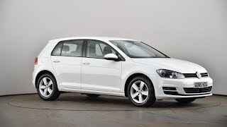 UPDATE l 2015 Volkswagen Golf TDI Diesel Manual l Performance, Specs, Price, and More