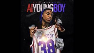 Youngboy Never Broke Again Ride On Em