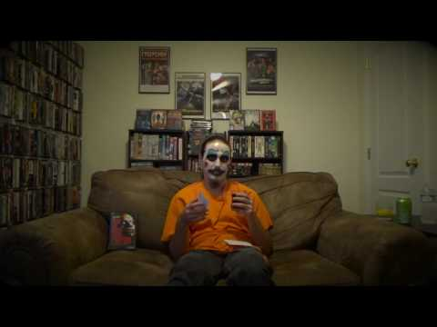 JMC Reviews - House of 1000 Corpses (2003) - Episode 47