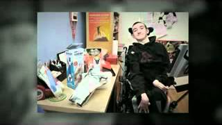 Aids For Daily Living Disabled Equipment
