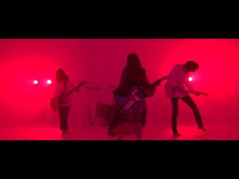 lical 「ワールドエンドサイレン」MusicVideo