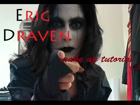 Draven ax part 1 youtube.