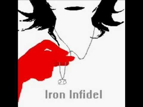Iron Infidel - Acapella Cover