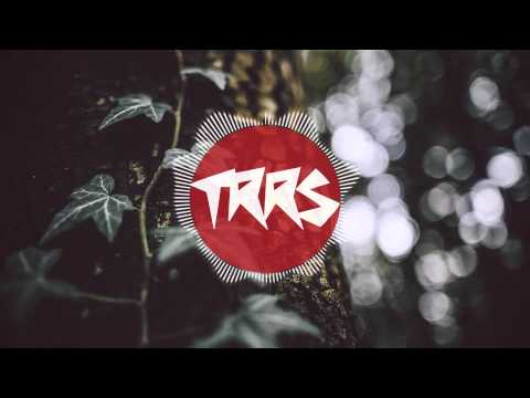 Noisecontrollers  Milkshake TRRS Remix PREMIERE DOWNLOAD