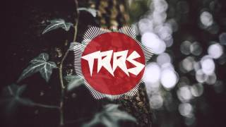 Noisecontrollers - Milkshake (TRRS Remix) PREMIERE DOWNLOAD
