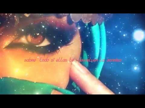 Nancy Ajram - Mashy Haddy  نانسي عجرم    ماشي حدي   أغنية (subtitulos español)
