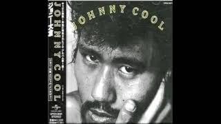 ジョニー大倉 - マドロスの唄