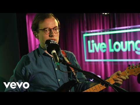 Bombay Bicycle Club - Home By Now in the Live Lounge