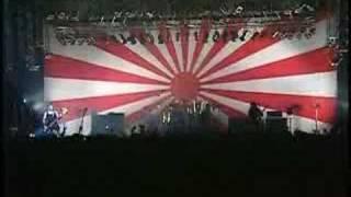 2004年11月~12月の『LOUDNESS LIVE ROCK SHOCKS 2004~ROCK WITH NEW BL...