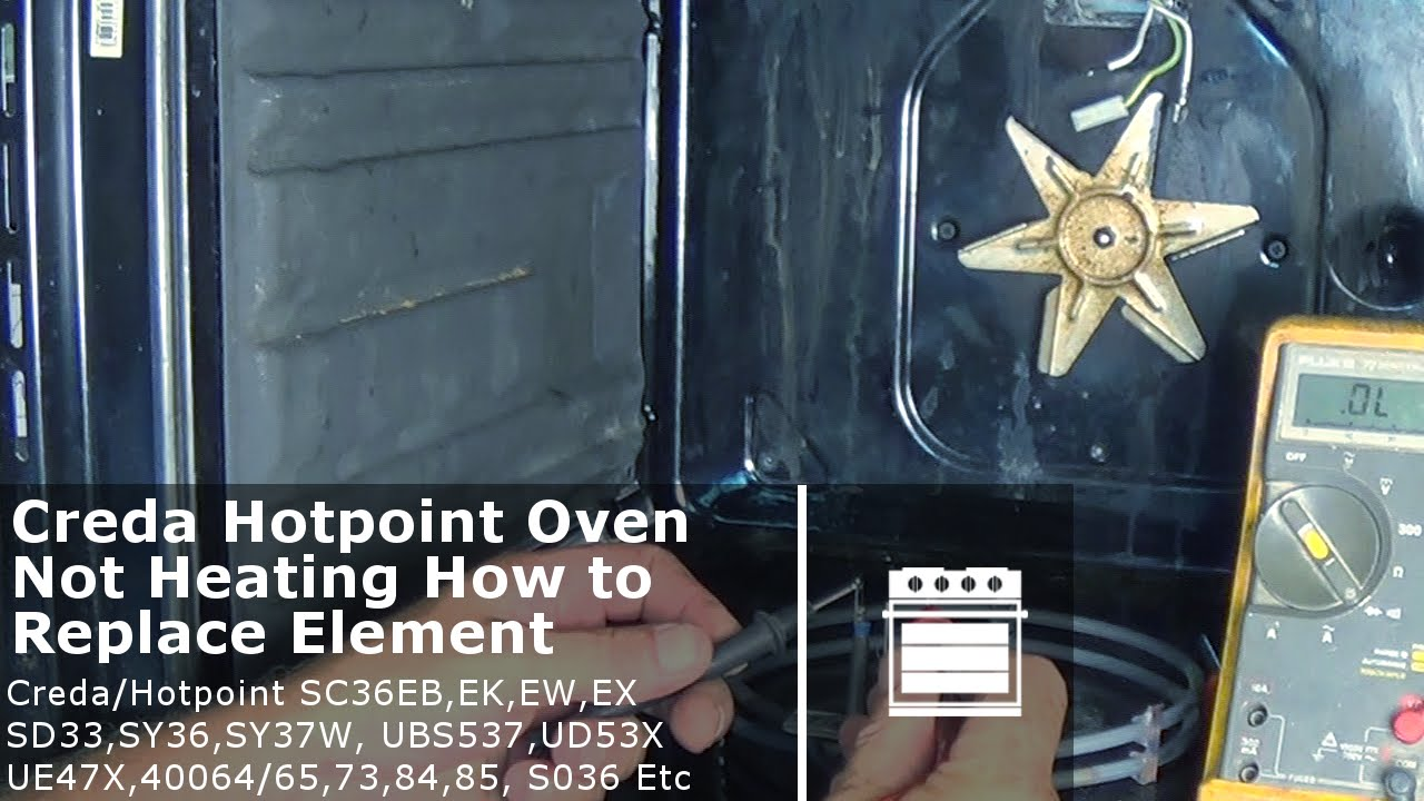 small resolution of hotpoint oven wiring diagram