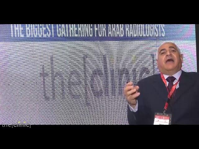 دكتور/ عماد الشوربجي يتحدث عن الاكتشاف المبكر لامراض الثدي