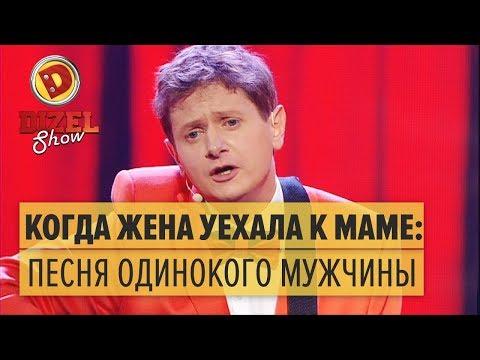ПОРНО ФОТО ГАЛЕРЕИ -