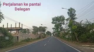 Download Oh angin.. Rita Butar butar (cover Vanny Vabiola )