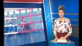 Воспитанники елецкой школы бокса вновь в числе лучших